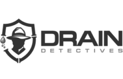 Drain Detectives Blog