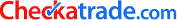 Drain Detectives are a checkatrade approved drainage company