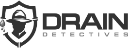 Drain Detectives - Drain Services - Kent, Surrey, Sussex & London