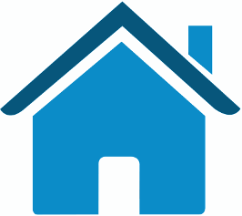 Pre-purchase drain survey for homebuyers in Fulham, Parsons Green and West Brompton